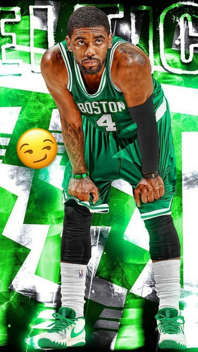 kyrie irving wallpaper 175