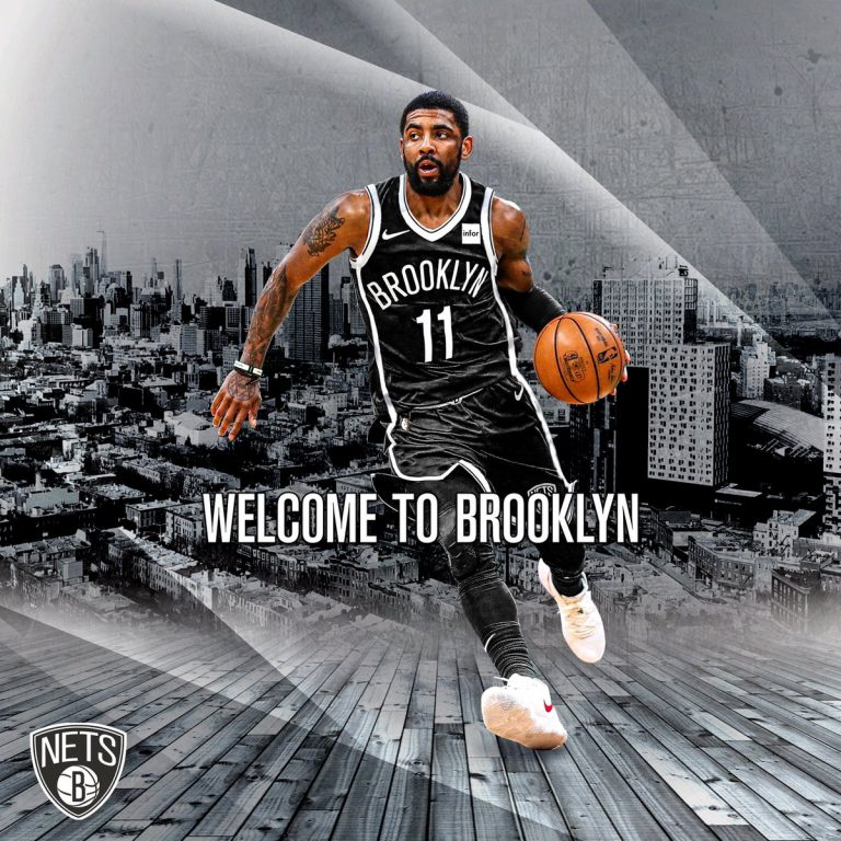 kyrie irving wallpaper 177