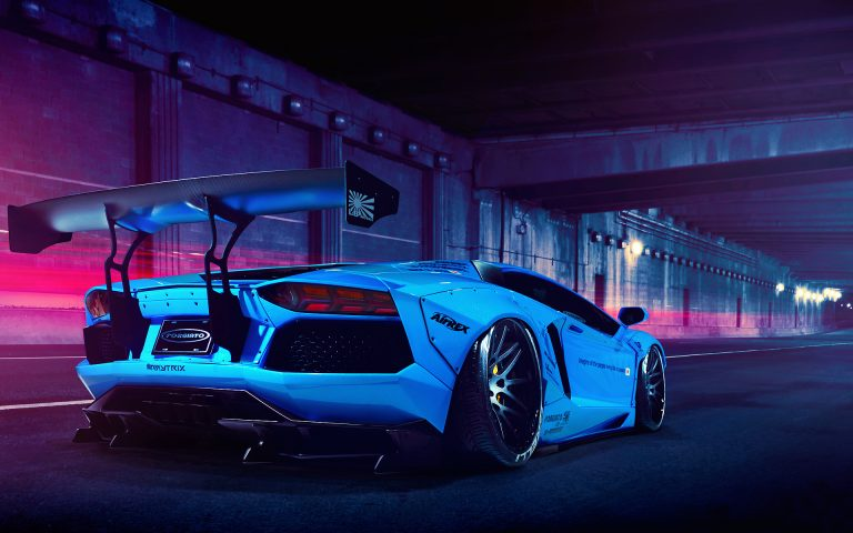 lamborghini wallpaper 245
