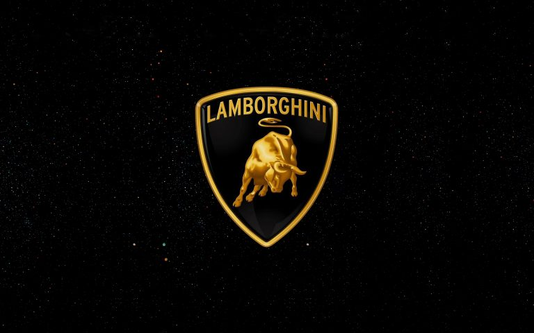 lamborghini wallpaper 246