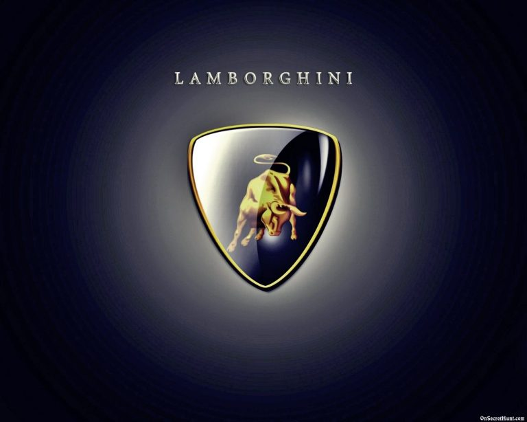 lamborghini wallpaper 252