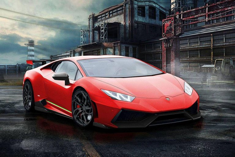 lamborghini wallpaper 253
