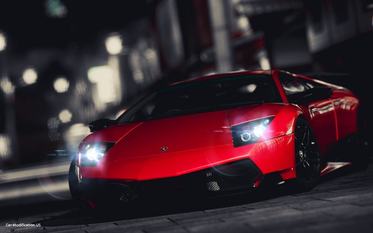 lamborghini wallpaper 254