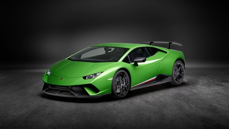 lamborghini wallpaper 255
