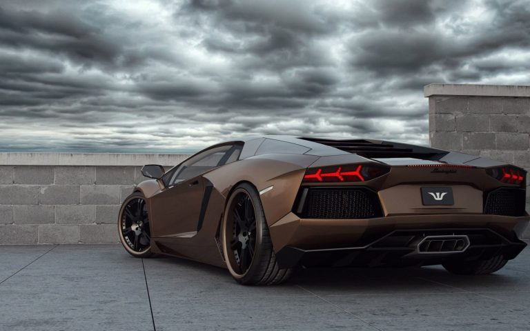 lamborghini wallpaper 263