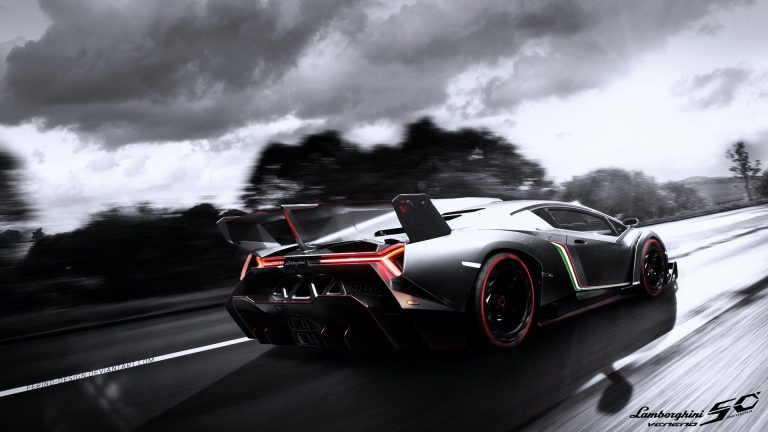lamborghini wallpaper 264