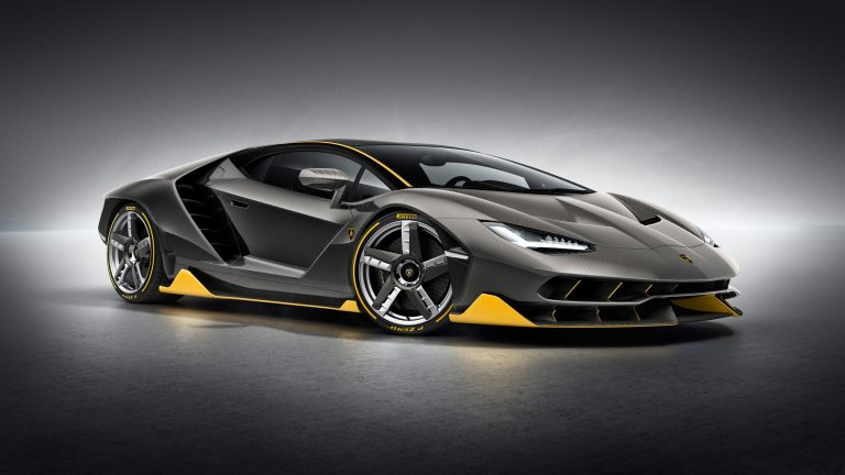 lamborghini wallpaper 266