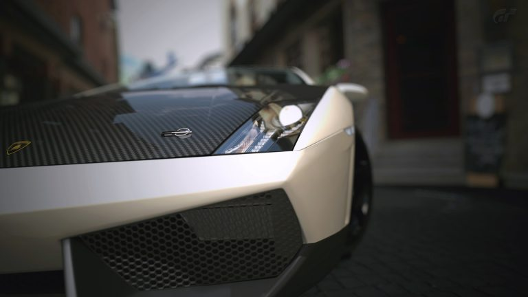 lamborghini wallpaper 270