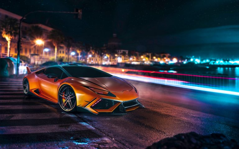lamborghini wallpaper 271