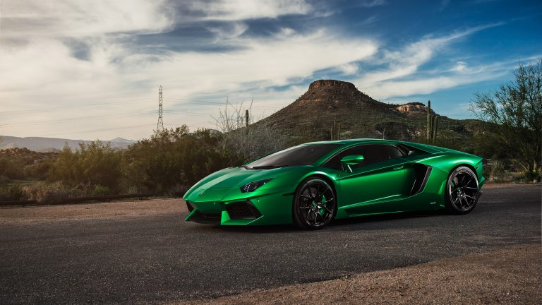 lamborghini wallpaper 274