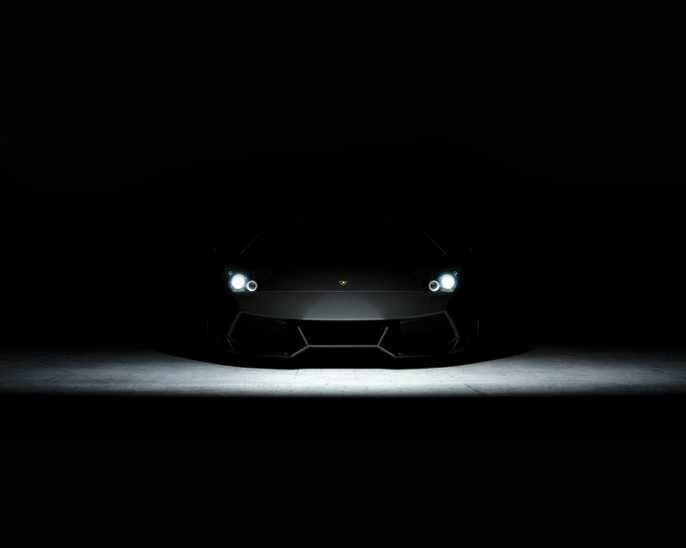 lamborghini wallpaper 277
