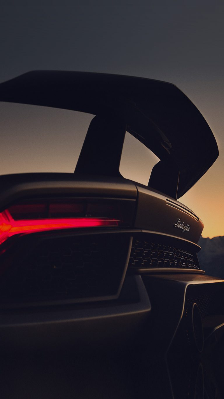 lamborghini wallpaper 279