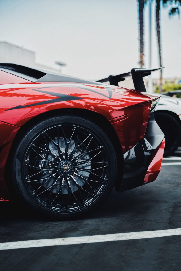 lamborghini wallpaper 282