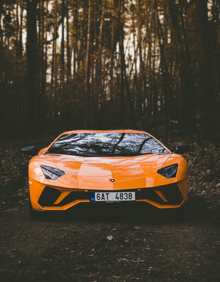 lamborghini wallpaper 284