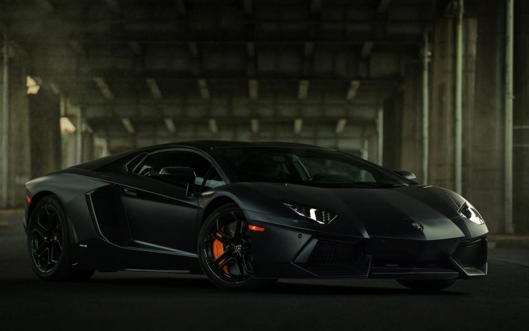 lamborghini wallpaper 286
