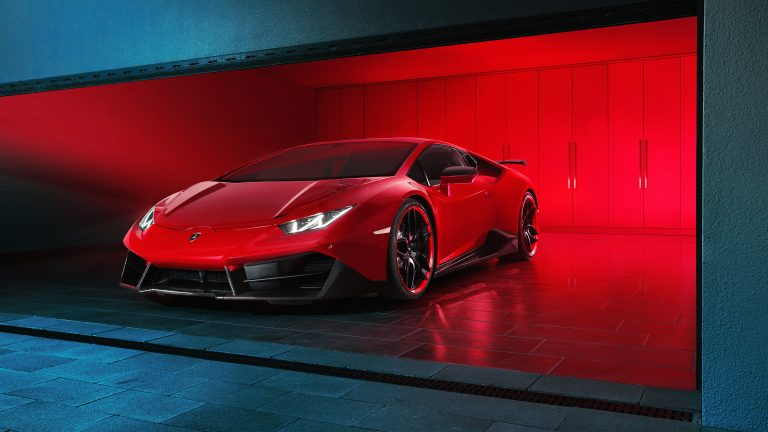 lamborghini wallpaper 290