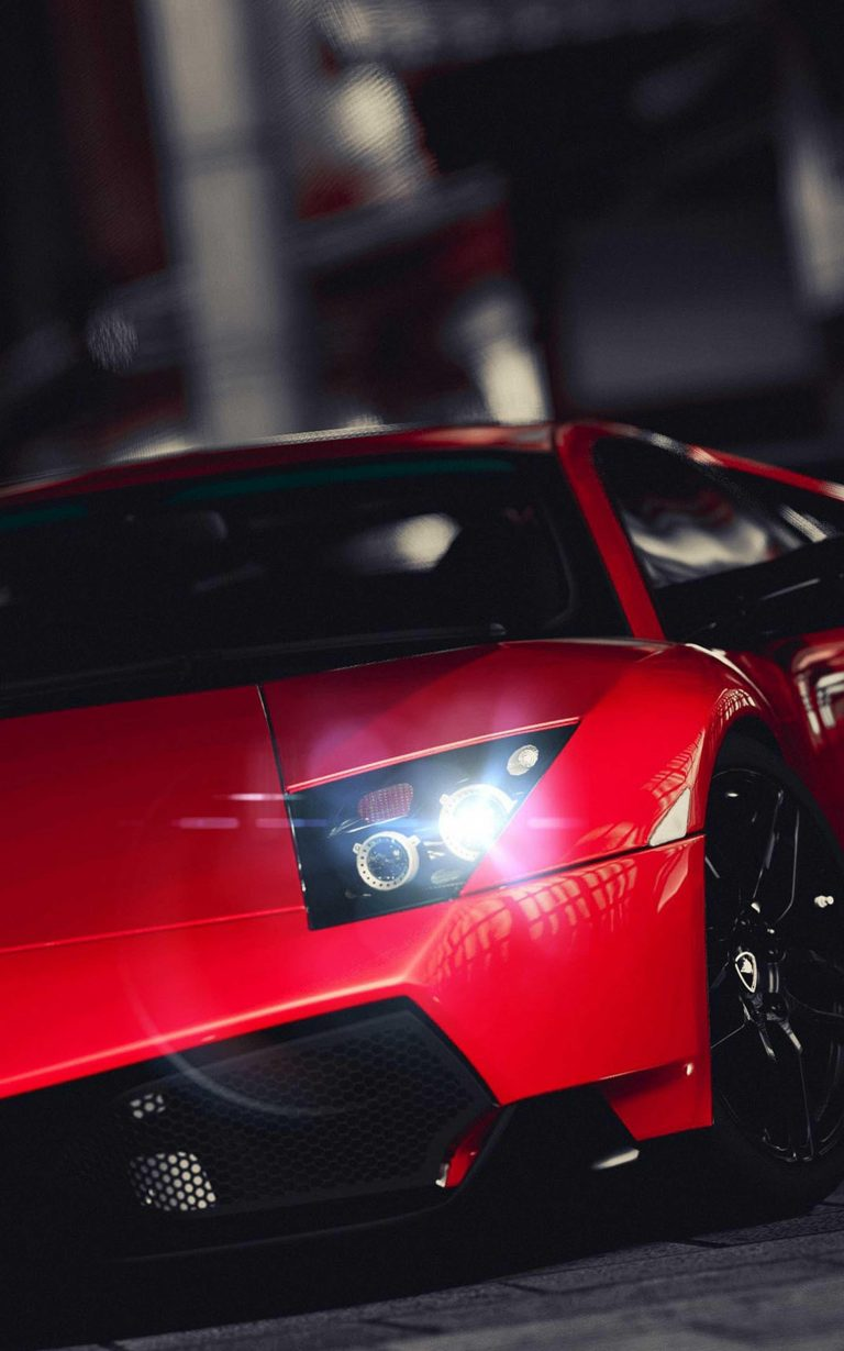 lamborghini wallpaper 291