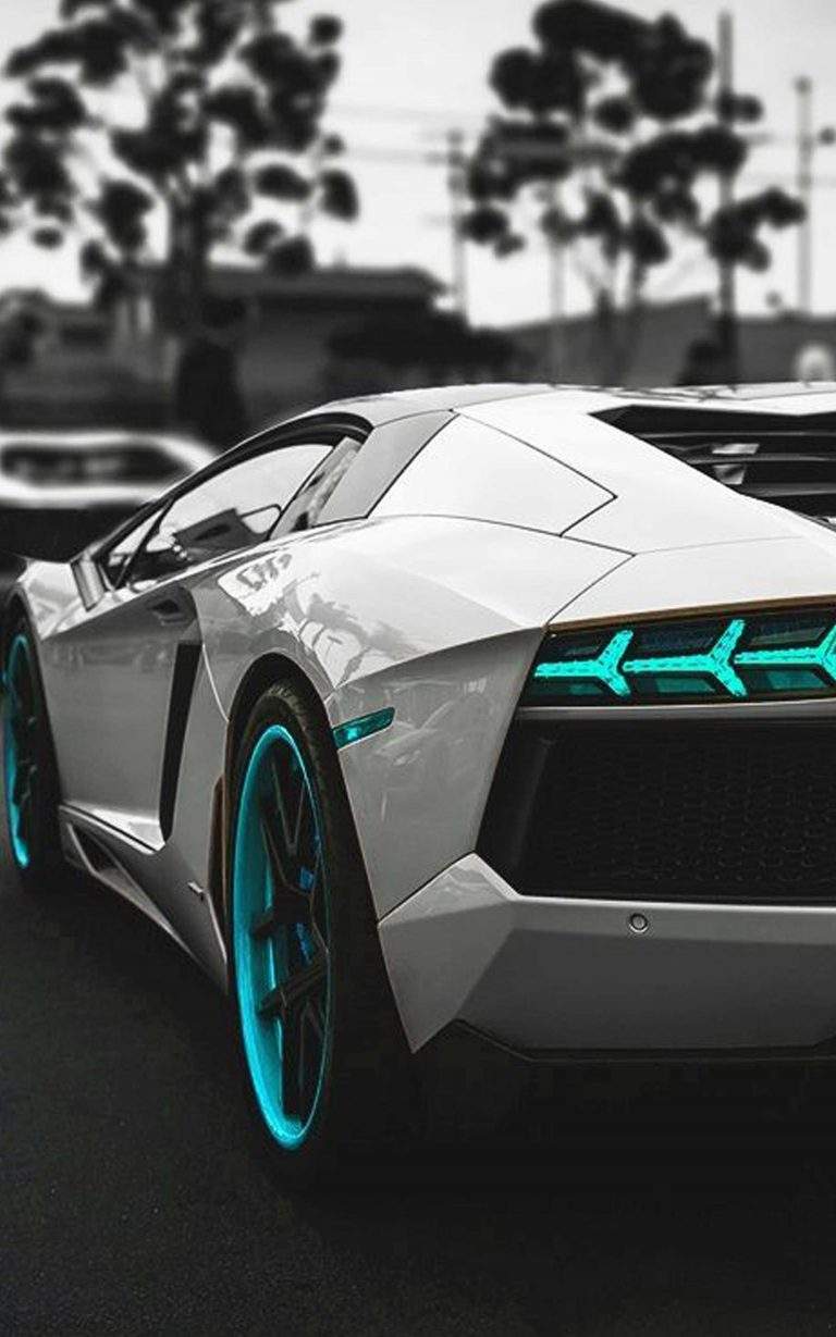 lamborghini wallpaper 292