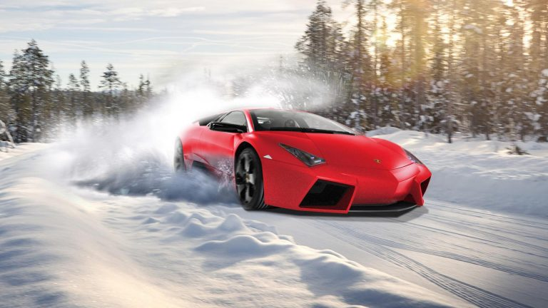 lamborghini wallpaper 294