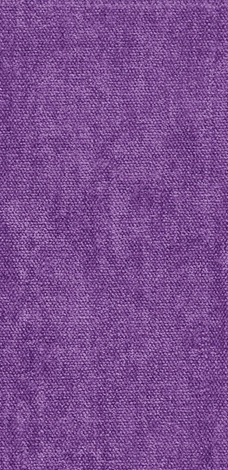 lavender wallpaper 2