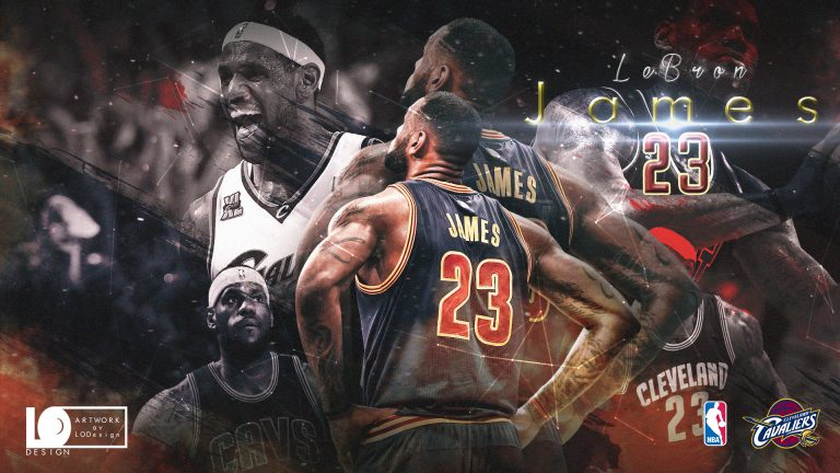 lebron james wallpaper 77