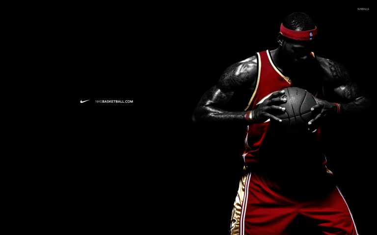 lebron james wallpaper 80