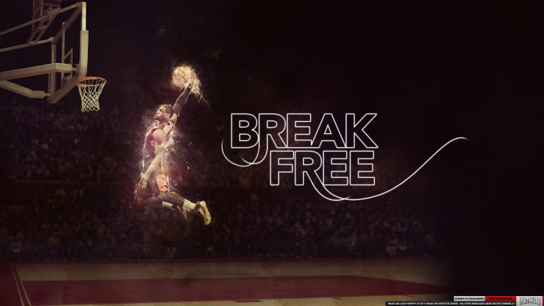 lebron james wallpaper 81