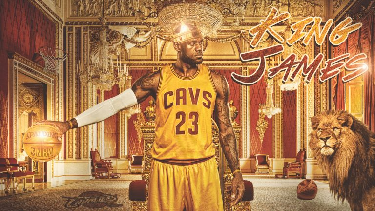 lebron james wallpaper 82