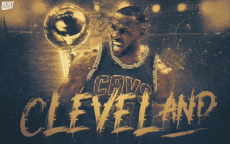 lebron james wallpaper 83