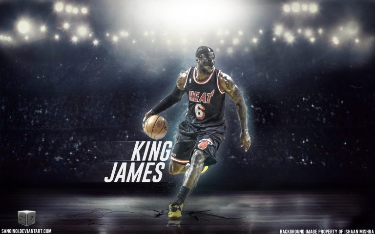 lebron james wallpaper 84