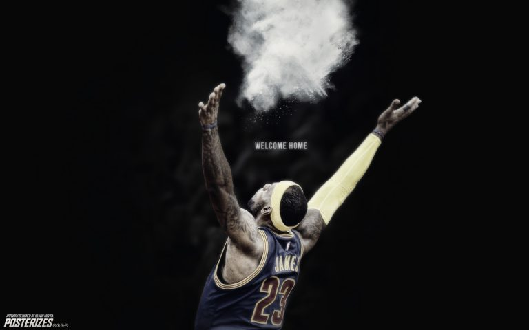 lebron james wallpaper 85