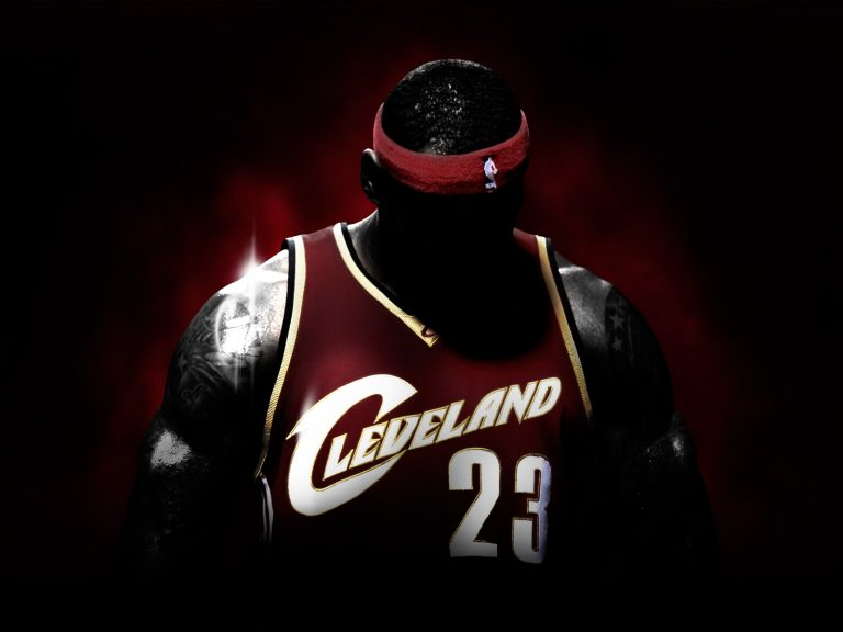 lebron james wallpaper 86