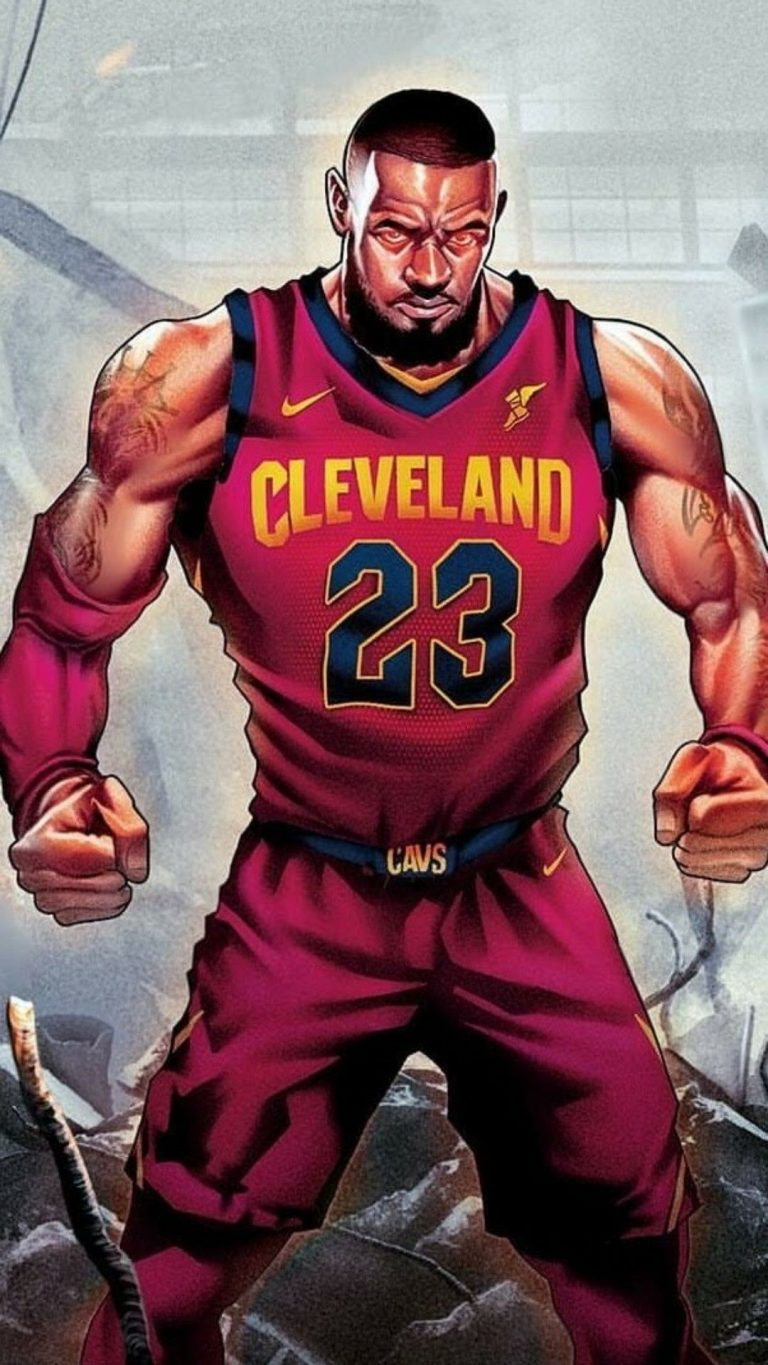 lebron james wallpaper 92