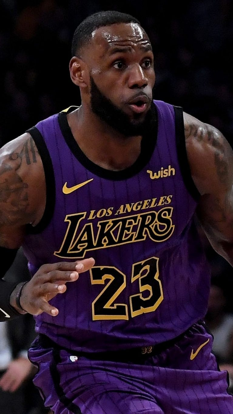 lebron james wallpaper 93