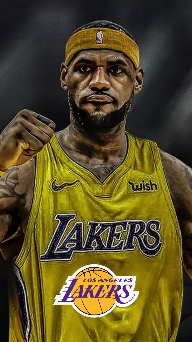 lebron james wallpaper 95