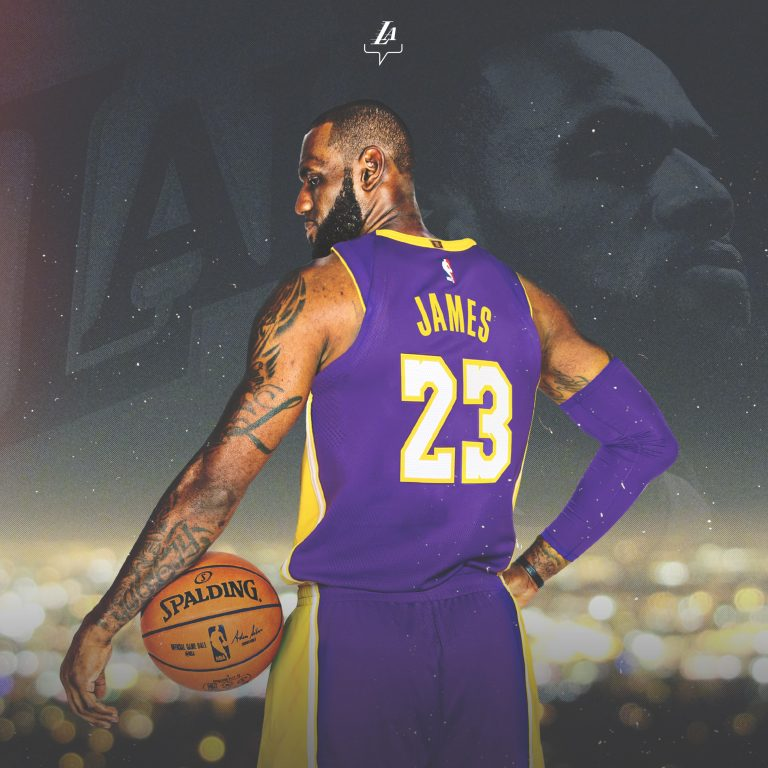 lebron james wallpaper 106
