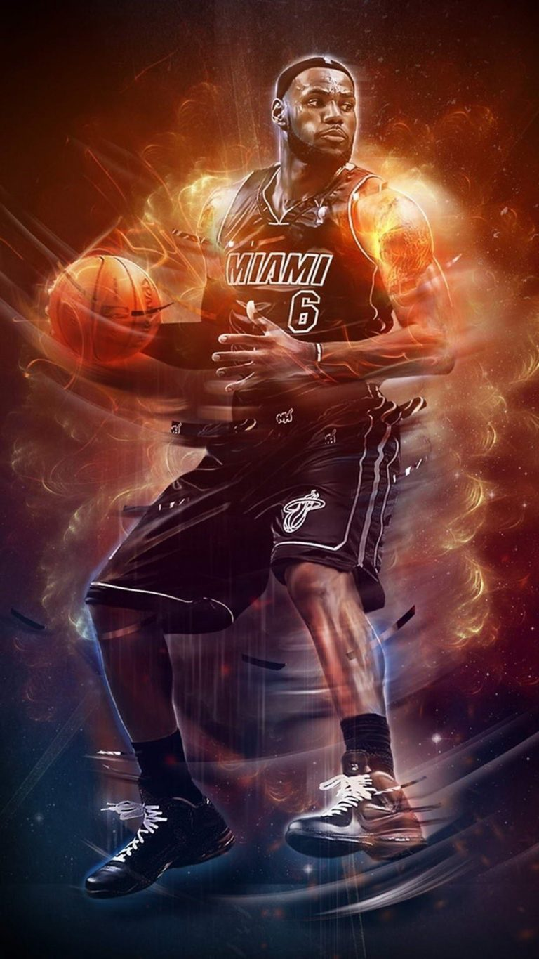 lebron james wallpaper 112