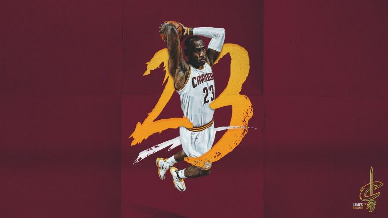 lebron james wallpaper 114