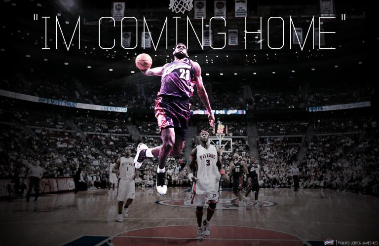 lebron james wallpaper 117