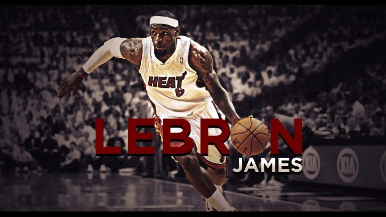 lebron james wallpaper 118