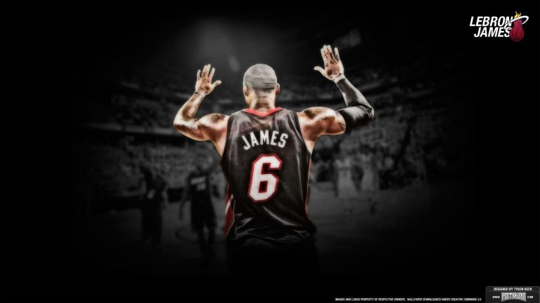 lebron james wallpaper 120