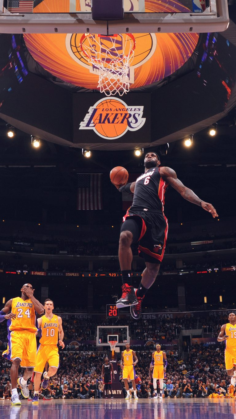 lebron james wallpaper 122