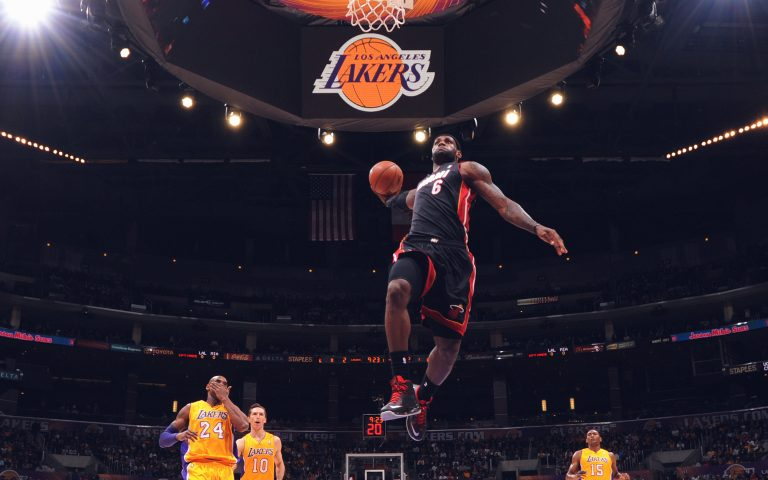 lebron james wallpaper 123