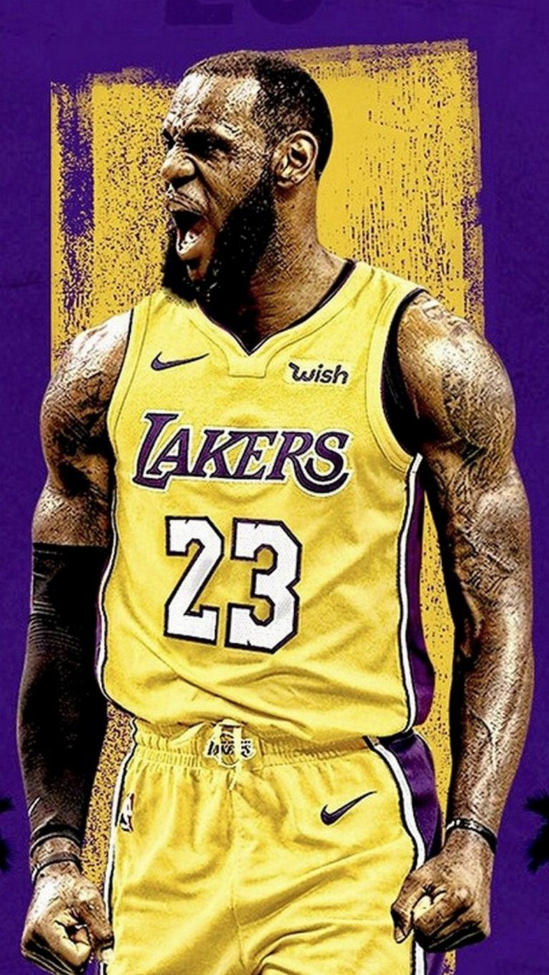 lebron james wallpaper 126