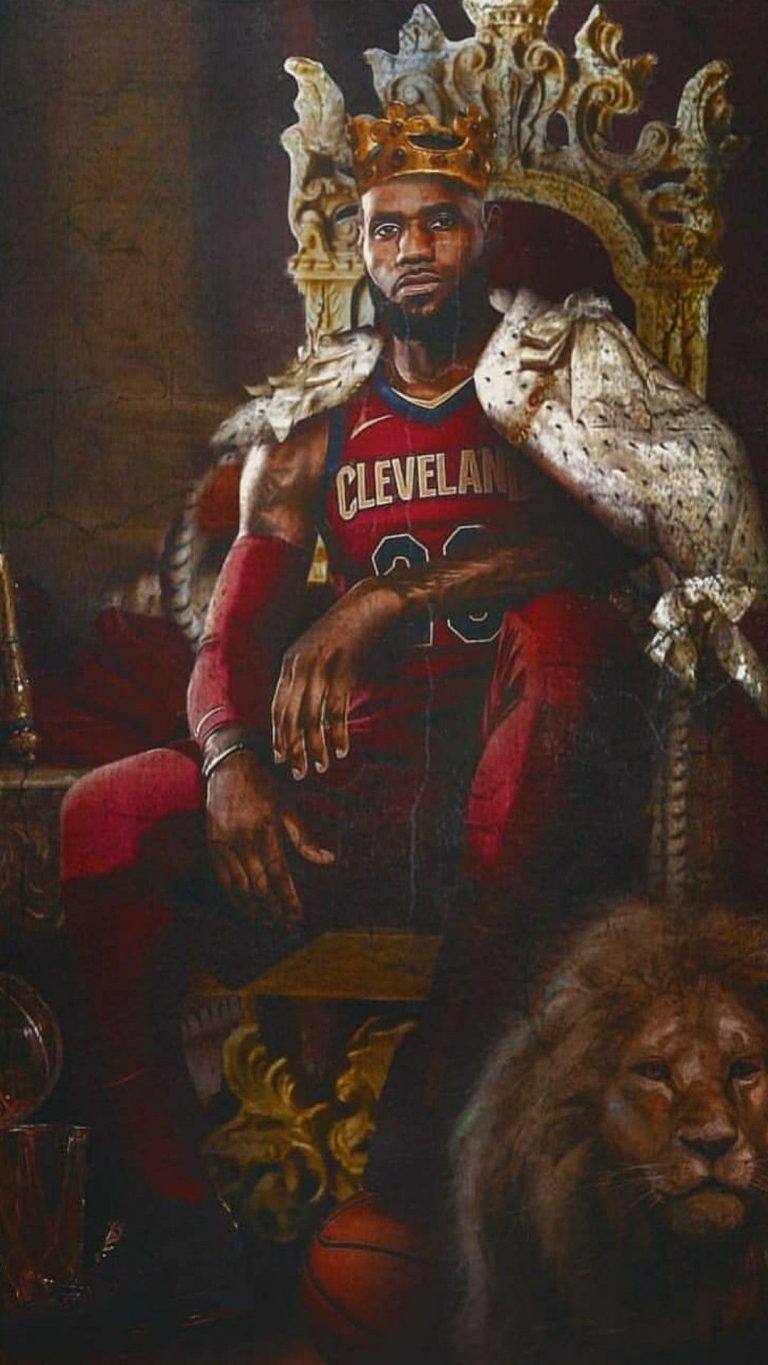 lebron james wallpaper 130