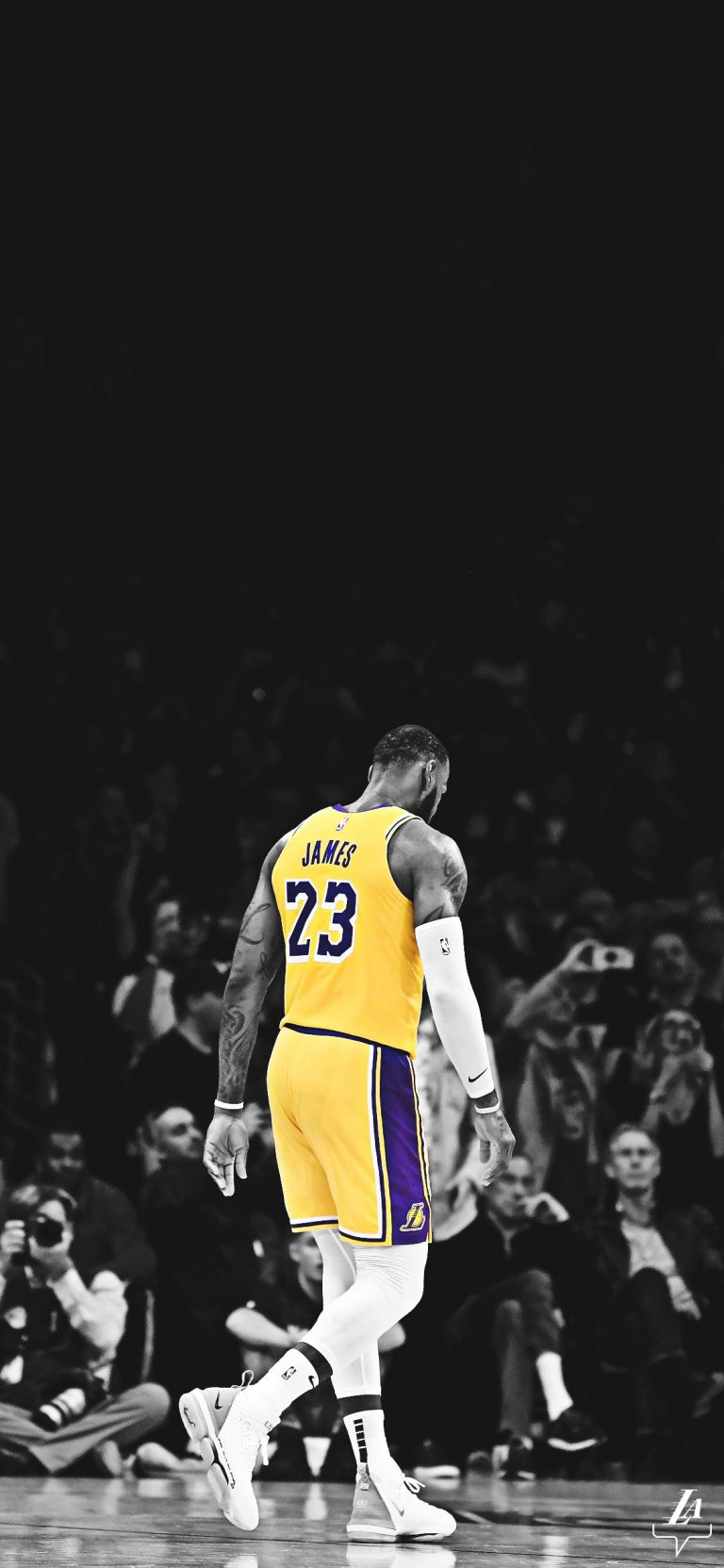 lebron james wallpaper 131