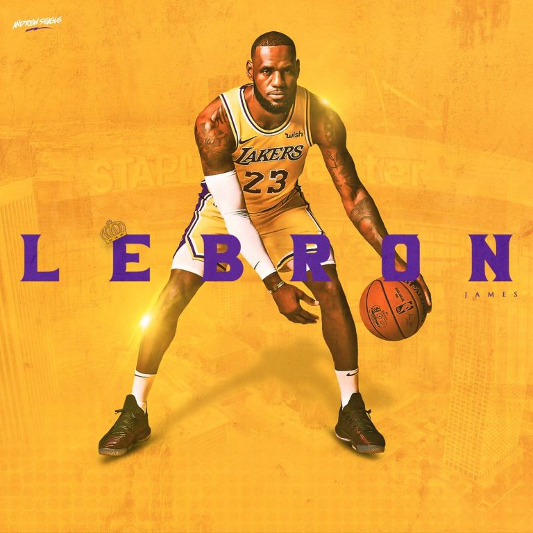 lebron james wallpaper 133