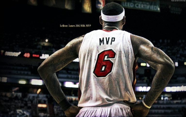 lebron james wallpaper 134