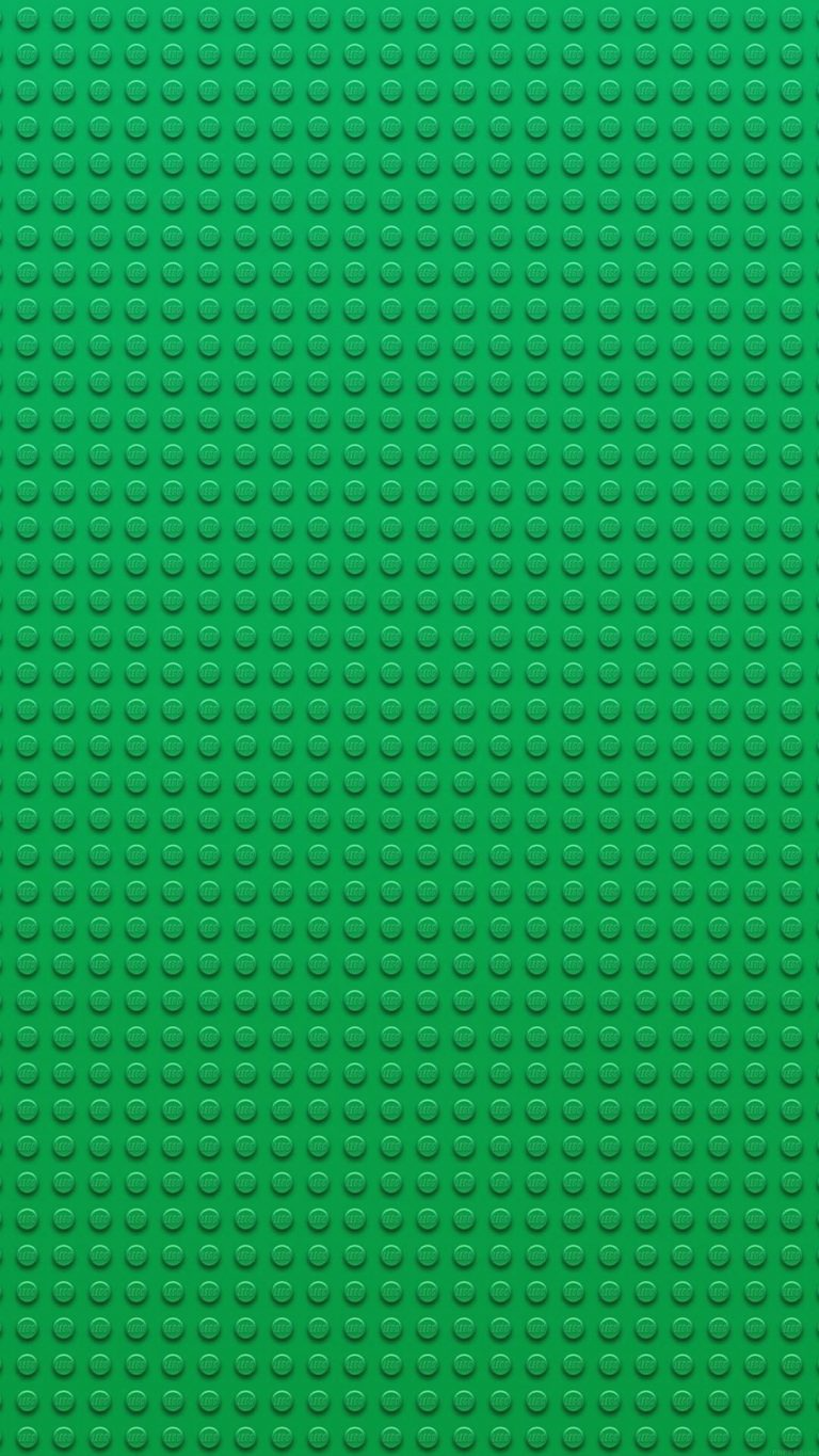 lego wallpaper 199