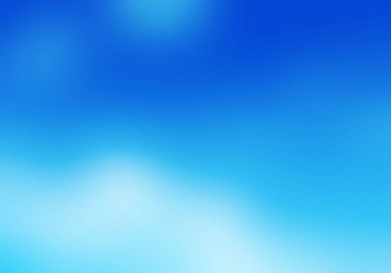 light blue wallpaper 70